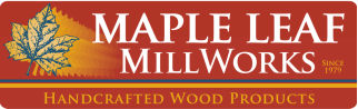 Maple Leaf Millworks