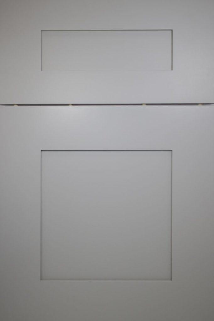 venice-1-768x1154_orig
