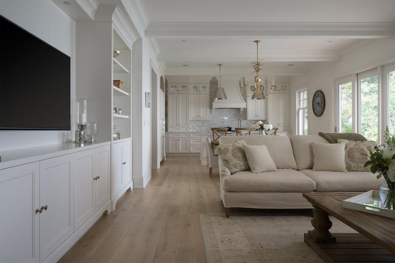 Wixom_Planed__Oak_New_Haven_Toronto_Home_800x