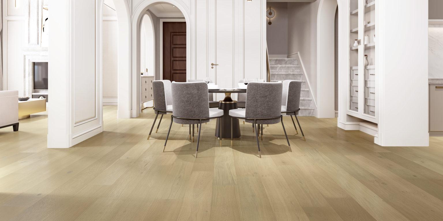 ENG619-White-Oak-Vintner-1536x769